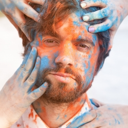 Anthony D'Amato