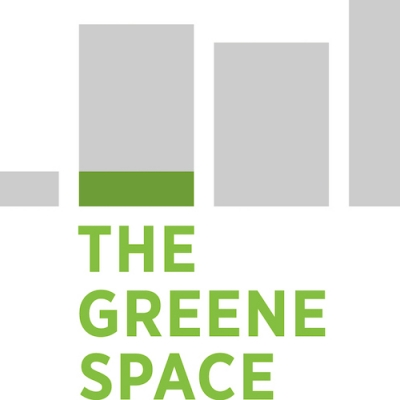 Hilton Als – WNYC Greene Space (NYC)