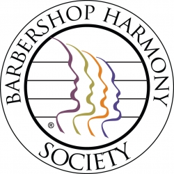 After 80 Years, Barbershop Harmony Society Now Accepts Women