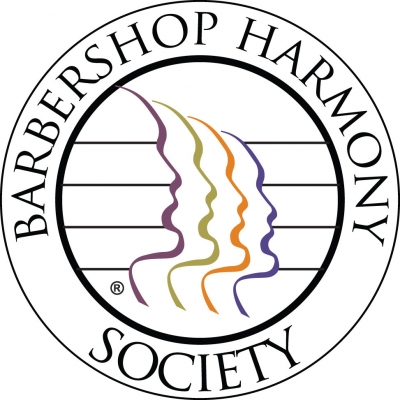 Barbershop Harmony Society Wraps Midwinter Convention With Capacity Crowds In San Antonio, TX