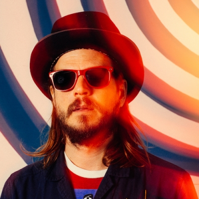 Marco Benevento - The Basement East (Nashville)