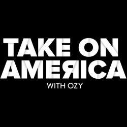 100 Voices 1 Explosive Conversation Don't Miss Their Take On America