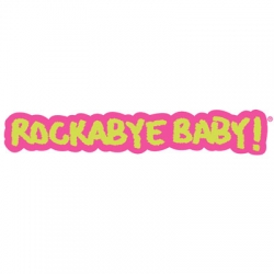 Banner Year for Silver Lake's Rockabye Baby! Series