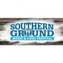 Southern Ground Music & Food Festival