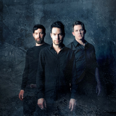 chevelle adds fall 2016 tour dates with disturbed and nothing more shore fire media. Black Bedroom Furniture Sets. Home Design Ideas