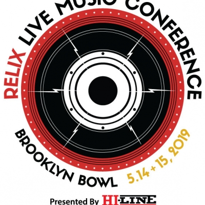 Relix Live Music Conference – Brooklyn Bowl (Brooklyn, NY)
