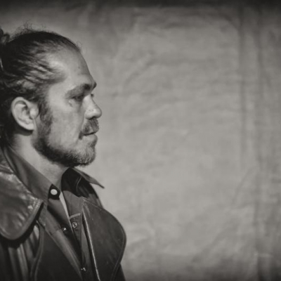 "Citizen Cope chats w/ Billboard + reveals new song ""The River"""