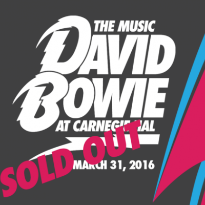 Carnegie Hall Calendar.David Bowie Tribute Carnegie Hall Nyc Shore Fire Media