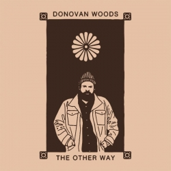 Donovan Woods Reimagines His Award-Winning 'Both Ways' with Acoustic Companion Album