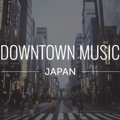 Downtown Continues Global Expansion in Tokyo