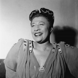 Downtown Neighbouring Rights Signs Deal To Represent The Estate of Ella Fitzgerald