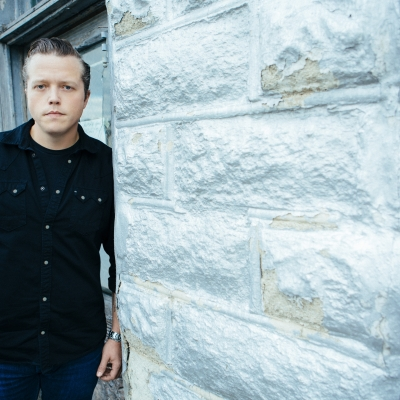 Downtown Music Publishing Signs Grammy-Nominated Singer/Songwriter Jason Isbell
