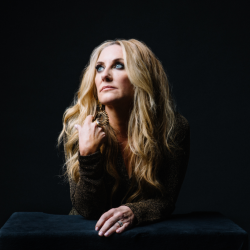 "Lee Ann Womack releases new song ""Sunday"" + performing on the Today Show on Oct. 13"