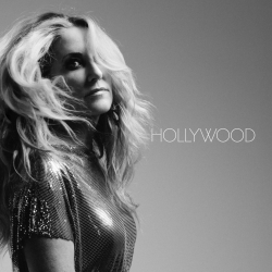 "Lee Ann Womack Releases New Song ""Hollywood"" From Forthcoming 'The Lonely, The Lonesome & The Gone'"