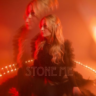 Margo Price Releases New Song Stone Me