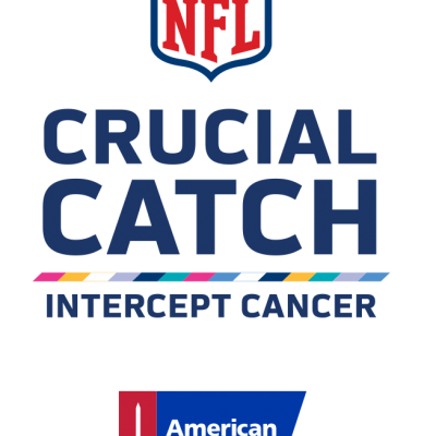 320321e9 The Fantasy Footballers and American Cancer Society Partner to ...