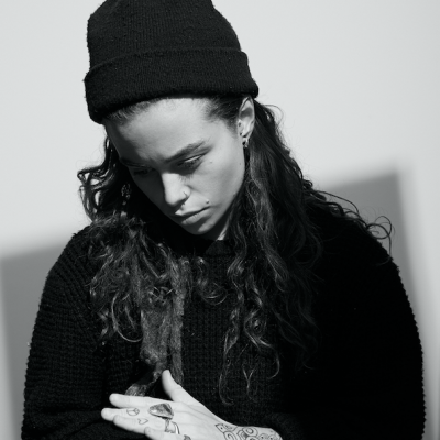 Mom + Pop To Release Debut EP By Australian Phenom Tash Sultana Following Homegrown Success
