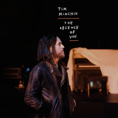 Tim Minchin Releases Fifth Single The Absence Of You Ahead Of Long-Awaited Studio Album Apart Together