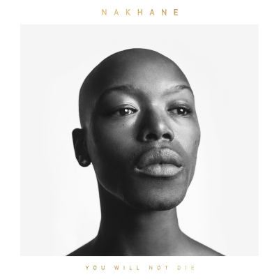 South African Artist Nakhane Announces US Debut