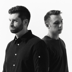 ODESZA Launches 2017 Tour with Headline Slot at Bumbershoot