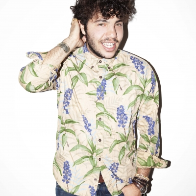 Downtown Partners with Hit Songwriter and Producer Benny Blanco