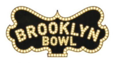 Eat. Drink. Rock. Roll. with Brooklyn Bowl this Holiday Season