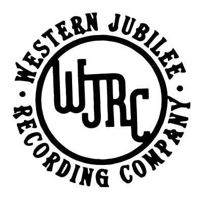Smithsonian Folkways Acquires Iconic Cowboy Record Label, Western Jubilee Recording Company