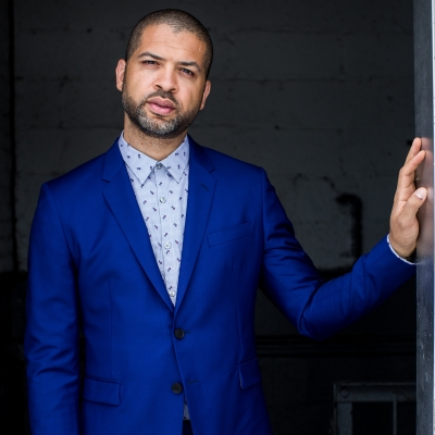 Louis Armstrong House Museum Announces Renowned Jazz Pianist And Multimedia Artist Jason Moran As Guest Curator Of Permanent Exhibition In New Armstrong Center