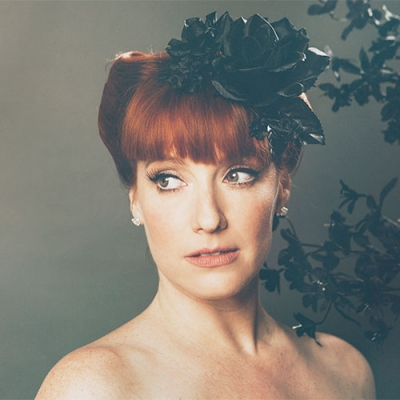 Leigh Nash - Into The Great Wide Open @ City Winery (Nashville)