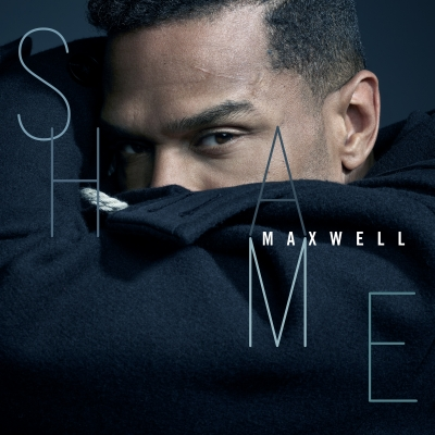 Maxwell debuts video for Shame depicting black beauty