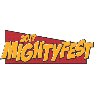 Mighty Writers Announces Mightyfest Writing Carnival Lineup