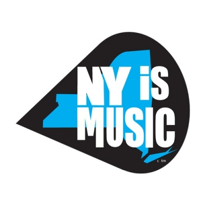 NY Is Music Applauds New Study Establishing NYC as World's Largest Music Ecosystem