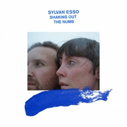 Sylvan Esso's Tremendous Run Continues With Six-Episode Experimental Podcast Series Shaking Out The Numb Surprise-Released Today And Shared By NPR Music