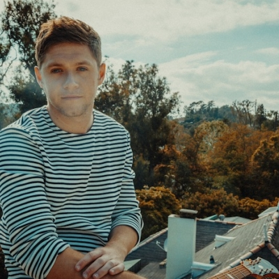 Downtown Signs Global Publishing Agreement with Niall Horan