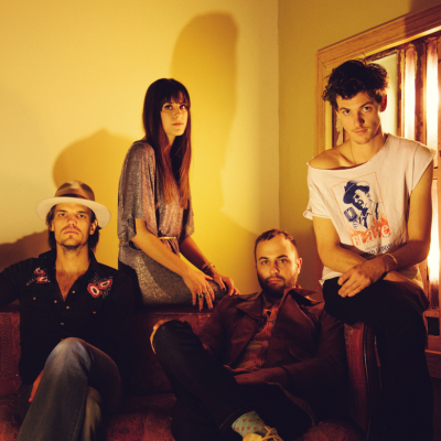 houndmouth confirm letterman and sxsw shows including
