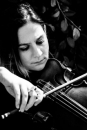 Meet the Composer with Nadia Sirota