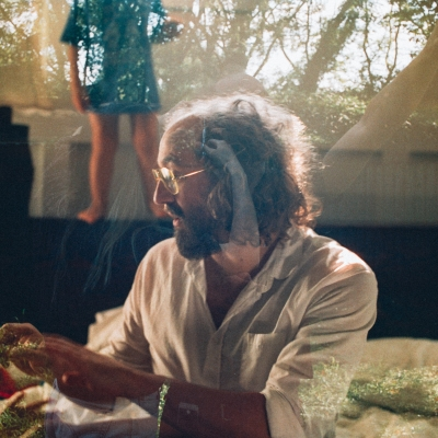Phosphorescent shares title track to 'C'est La Vie' LP out this Friday