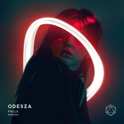 ODESZA Releases Six-Track Remix EP for Falls (feat. Sasha Sloan)