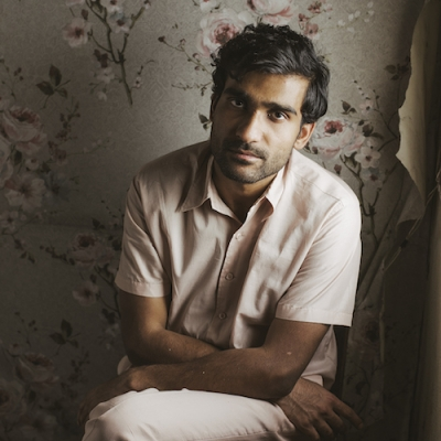 Prateek Kuhad – Music Hall of Williamsburg (Brooklyn, NY)