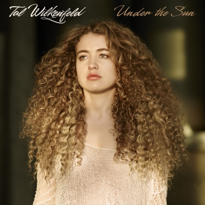 "Tal Wilkenfeld Debuts New Song ""Under The Sun"""