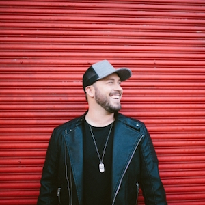 Mitchell Tenpenny - The Country (Nashville)