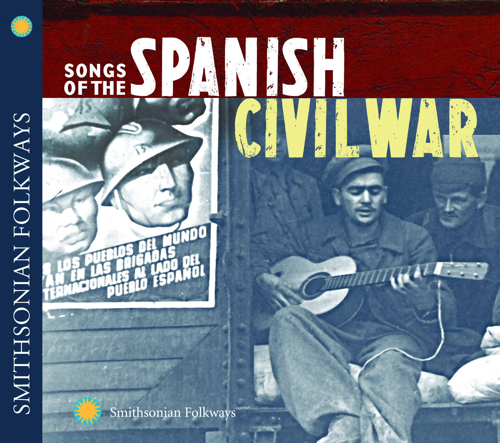 the primary cause of the spanish civil war The spanish civil war (18 july 1936 – 1 april 1939) was a war in which the spanish general francisco franco and his troops successfully took control of spain a lot of different groups worked together with the spanish republic (the government of the time) to stop him, including socialists , communists , anarchists , and other leftist groups.