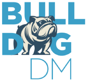 Bulldog DM Announces Partnership with National Independent Venue Association (NIVA)