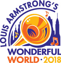 Fourth Annual Louis Armstrong's Wonderful World Festival Set for Saturday, July 8