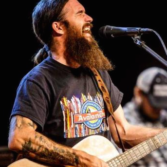 Cody Jinks - Troubadour (LA, CA)