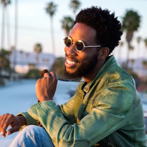 Cory Henry & The Funk Apostles - MetroTech 2017 (Brooklyn, NY)
