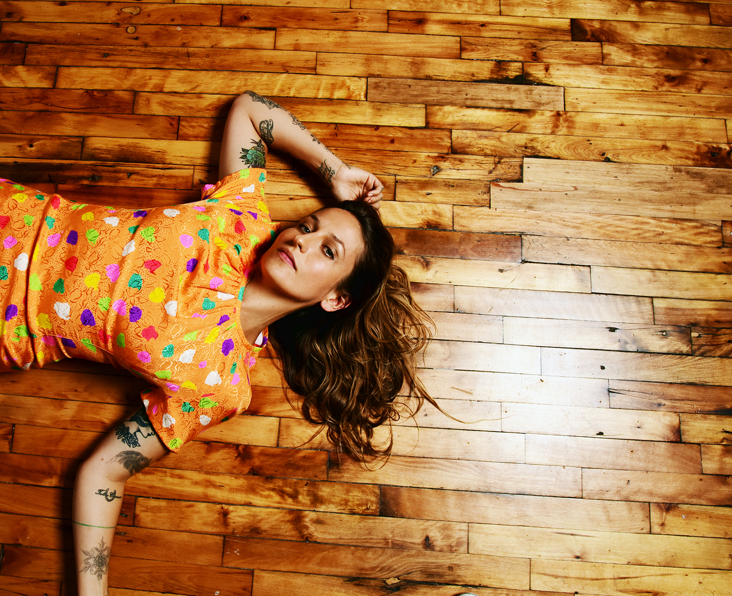 domino kirke dating my daughter is dating an older boy
