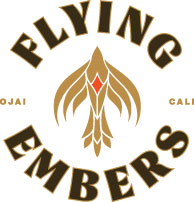 Flying Embers Announces New Packaging Design