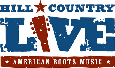 American Roots Music Concert Series