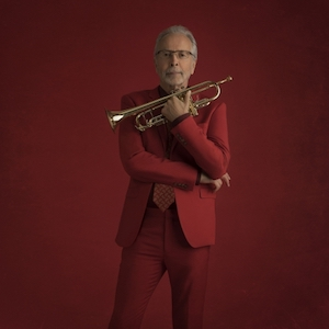 Herb Alpert – City Winery (Nashville)